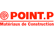 point-p.png