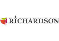 richardson.png