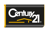 century-21.png
