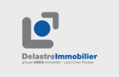 delastre-immobilier.png